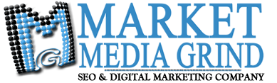 Market Media Grind, LLC