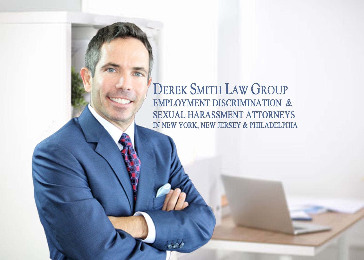 New-york-city-sexual-harassment-attorney