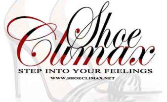 Shoe Climax